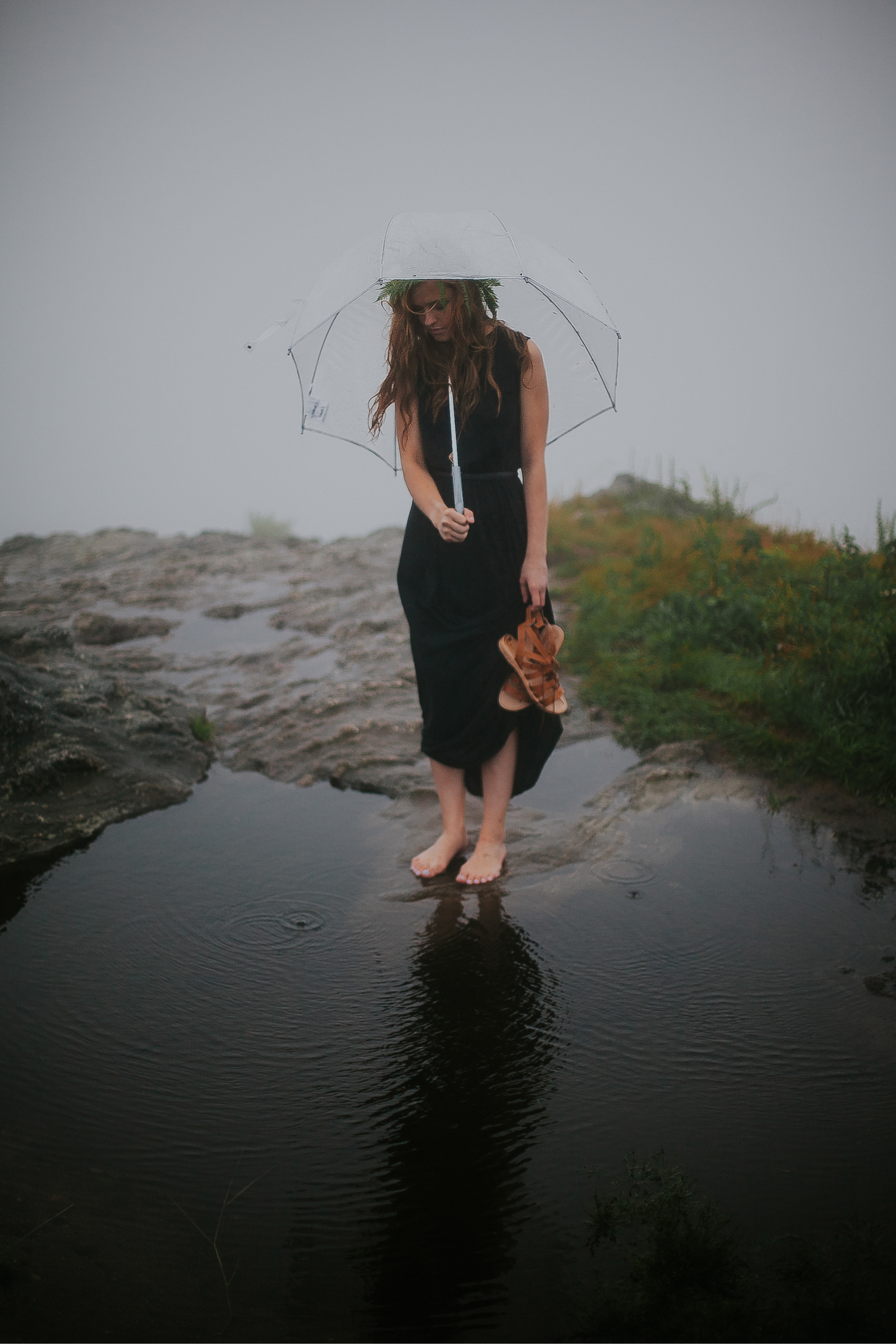 lily-blog-22