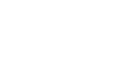 The Gray Fox Photography